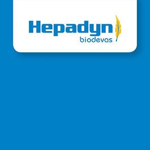 Hepadyn